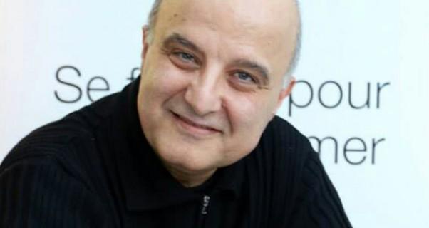 Music Nation - Fadi Matar - Media Trainer