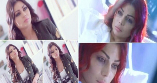 Music Nation - Haifa Wehbe - News (2)