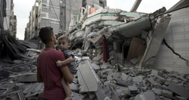 Music Nation - Mohammed Assaf - Gaza - Palestine  (2)