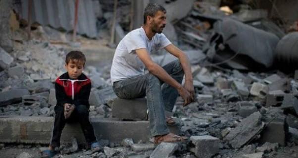 Music Nation - Mohammed Assaf - Gaza - Palestine  (3)
