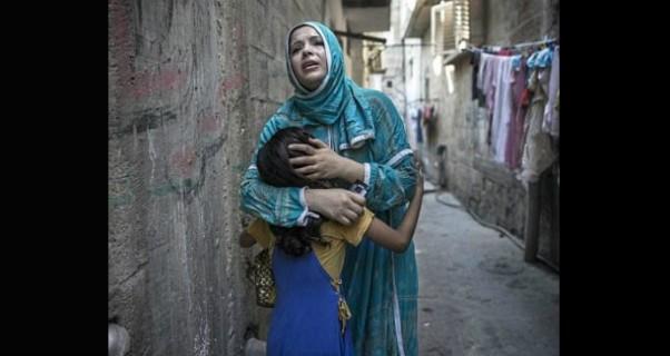 Music Nation - Mohammed Assaf - Gaza - Palestine  (5)