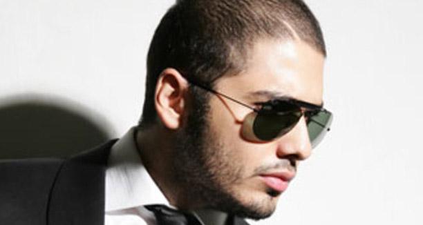 Ramy Ayash