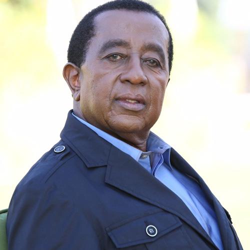 Music Nation Abdel Rab Idriss New Clip 1