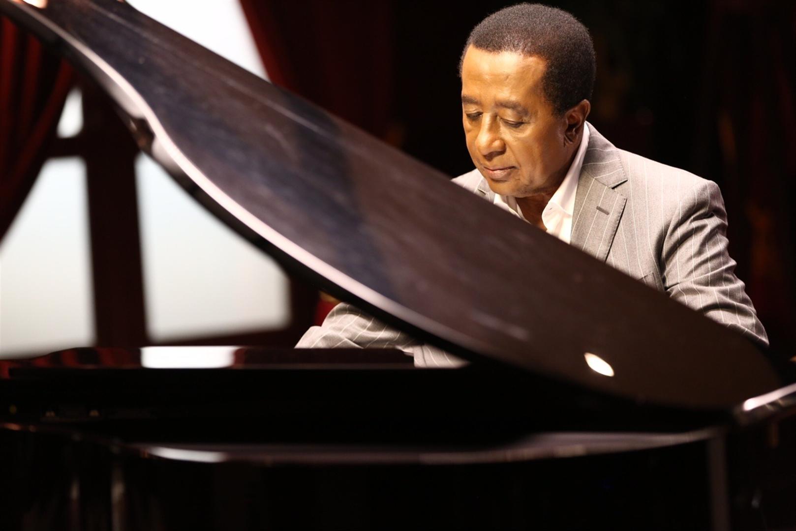 Music Nation Abdel Rab Idriss New Clip 2