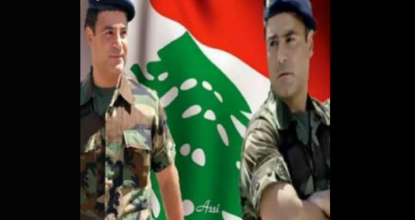 Music Nation - Assi El Hallani - Lebanese Army (4)