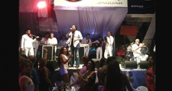 Music Nation - Ragheb Alama - Calypso Concert (1)