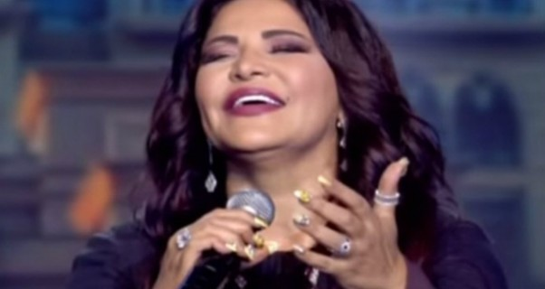Music Nation - Ahlam - Murex - Award (2)
