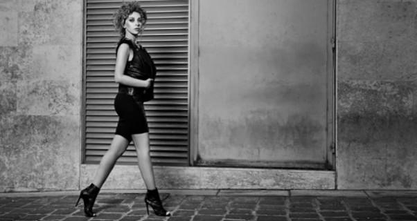 Music Nation - Myriam Fares - Latest - News (4)