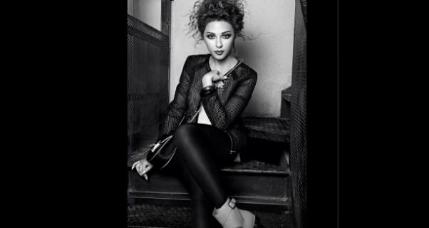 Music Nation - Myriam Fares - Latest - News (7)