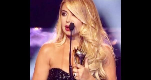 Music Nation - Nawal El Zoghbi - Murex D'or  - Award (5)