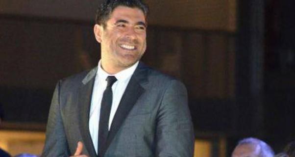 Music Nation - Wael Kfoury - BIAF - Honoring (7)