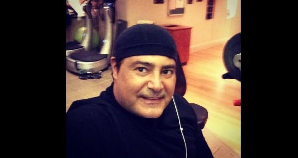 Music Nation - Assi El Hallani - In Gym (2)