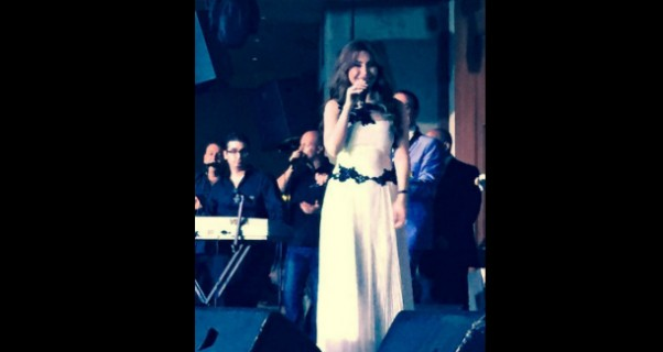 Music Nation - Yara - Adha Concert (3)