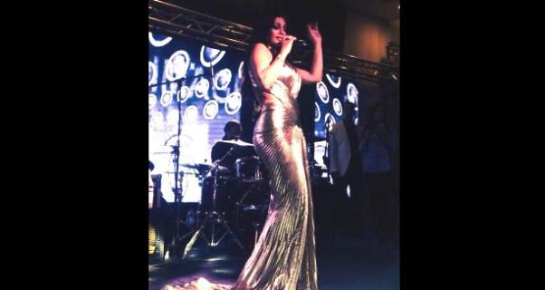 Music Nation - Haifa Wehbe - Latest - News (5)