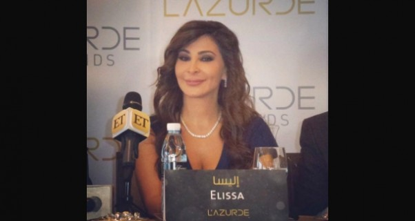 Music Nation - Lazurde  - Contract Signing (1)