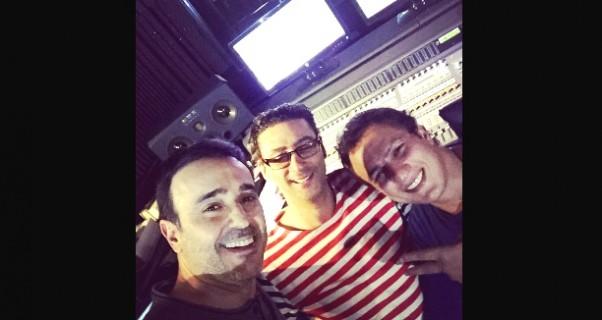 Music Nation - Saber El Rebai - Latest - News (3)
