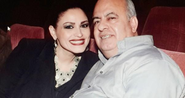 Music Nation - Elham El Madafa3i - Andalus Concert (4)