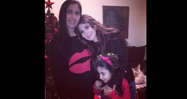 Music Nation - Elissa - Christmas - Family (5)