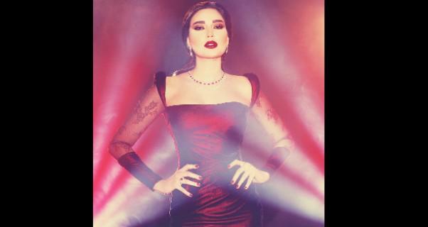 Music Nation - Cyrine Abdel Nour - Al Moutaham - Guest (2)