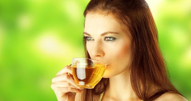 green tea insd 1