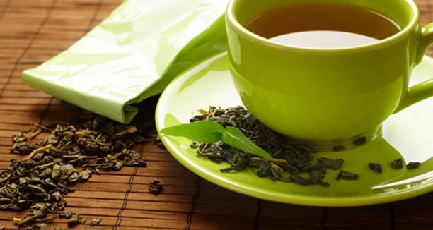 green tea insd 2