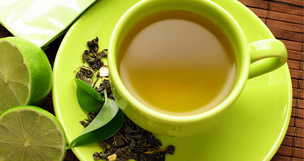 green tea insd 3