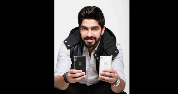 Music Nation - Mina Atta - News (4)