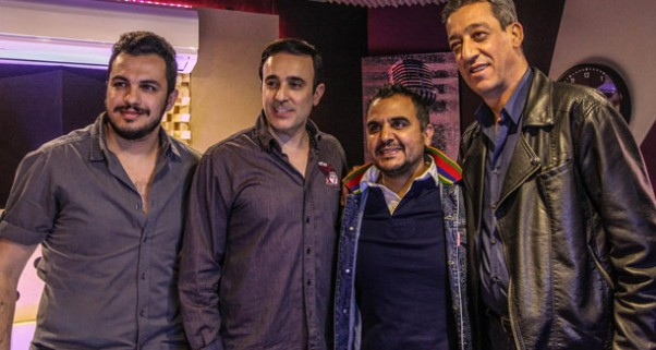 Music Nation - Saber El Rebai - News (1)
