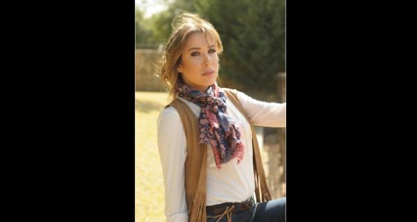Music Nation - Sabine - Yoh - Clip - News (12)