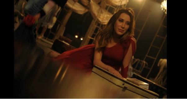 Music Nation - Sabine - Yoh - Clip - News (21)