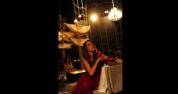 Music Nation - Sabine - Yoh - Clip - News (23)