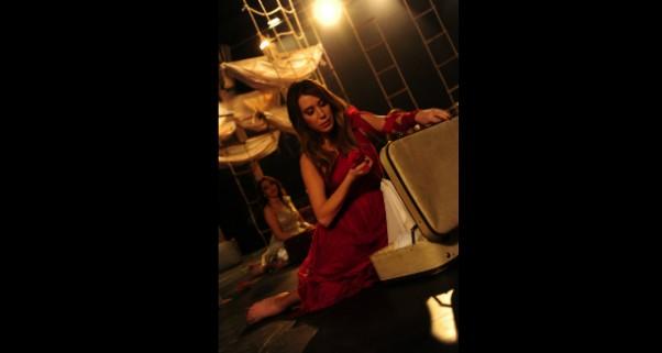 Music Nation - Sabine - Yoh - Clip - News (24)