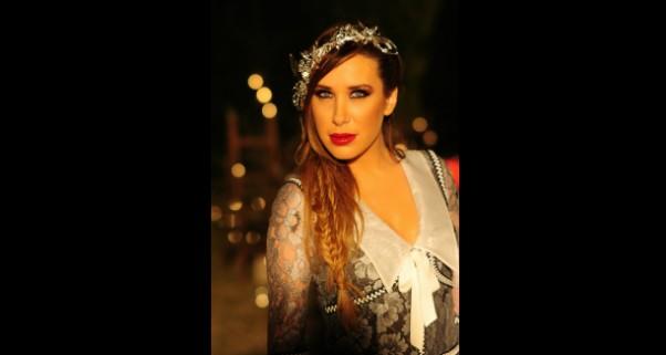 Music Nation - Sabine - Yoh - Clip - News (5)