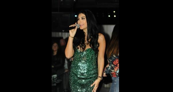 Music Nation - Shiraz - Lions Kaslik Ourjouan Club Anniversary (11)