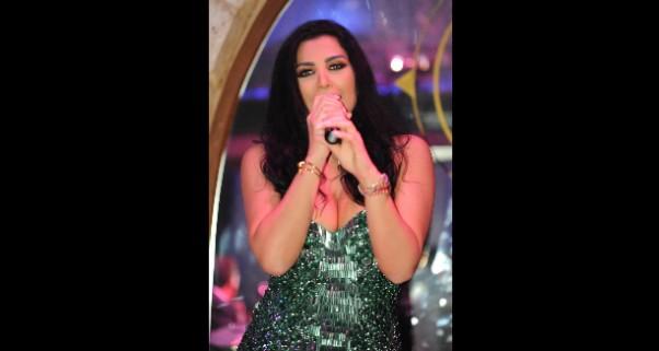 Music Nation - Shiraz - Lions Kaslik Ourjouan Club Anniversary (13)