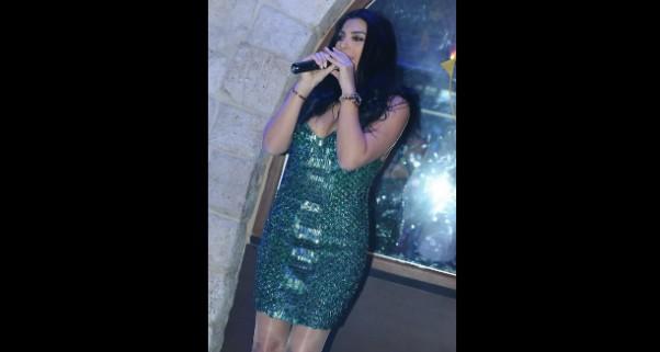 Music Nation - Shiraz - Lions Kaslik Ourjouan Club Anniversary (3)