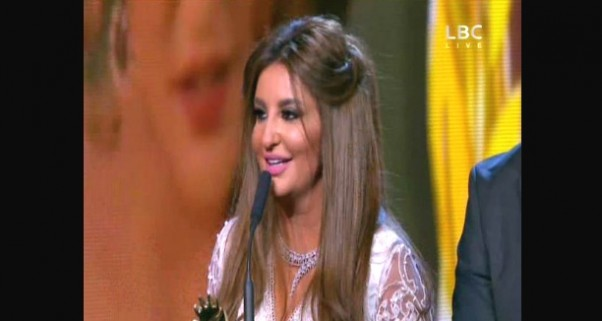 Music Nation - Shatha Hassoun - Murex D'or (4)