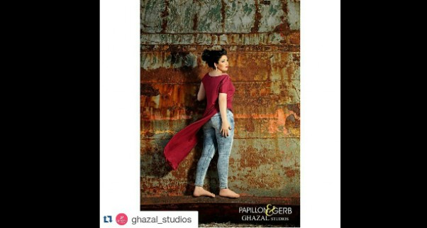 Music Nation - Shereen Yehia - New pic (3)