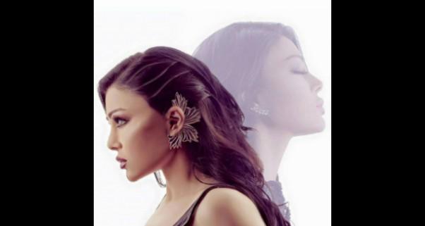Music Nation - Haifa Wehbe - Mariam Series (2)