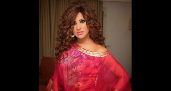 Music Nation  - Najwa Karam - Aswat Nesa2iya Festival - Morocco  (5)