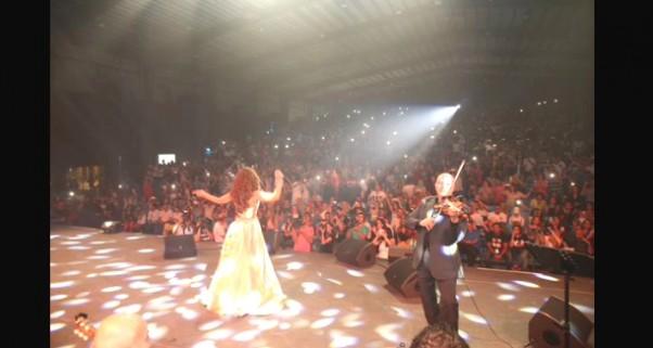 Music Nation - Najwa Karam - News (1)