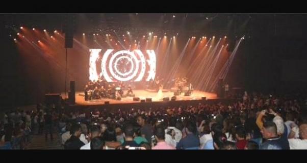 Music Nation - Najwa Karam - News (62)