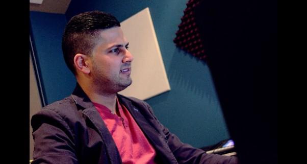 Music Nation - Omar El Sa3idi - News (3)