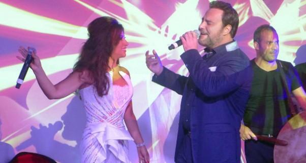Music Nation - Lebanon Stars in Cannes - France (30)