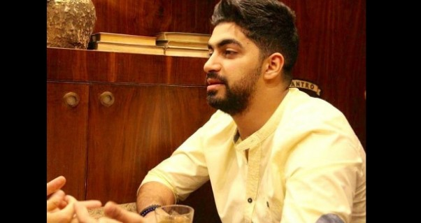 Music Nation - Mina Atta - News (352)
