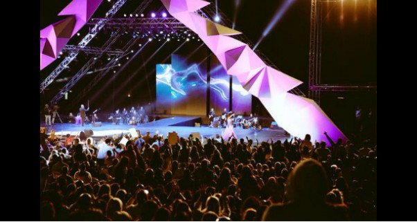 Music Nation - Najwa Karam - News (2)