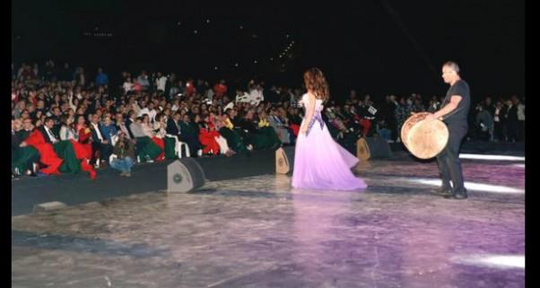 Music Nation - Najwa Karam - News (7)