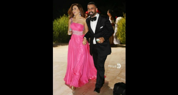 Music Nation - Shereen Dagher - Wedding (9)
