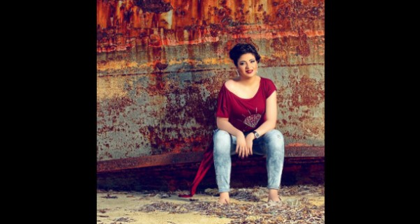 Music Nation - Shereen Yehia - News (2)