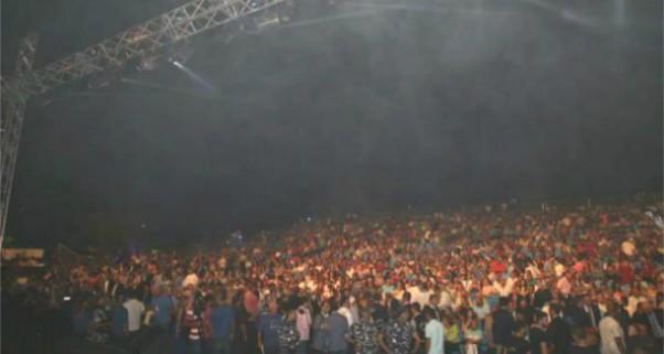 Music Nation - Wael Kfoury - Concert - Kobayat Festival (3)